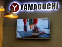 «Привозим под Новый год в другой регион». Как Yamaguchi 5 лет работает в Нижнем Новгороде