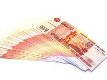 Клиенты ПСБ получили 2 млрд рублей безвозмездных субсидий от государства