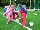В Челябинской области разрешили работать детским садам и загородным лагерям