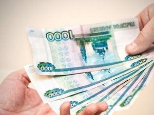 Уральские компании наращивают долг перед поставщиками