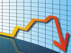 «Енисейавтодор» признан банкротом