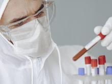 Число заболевших коронавирусом в России превысило 650 тыс. человек