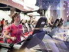Фитнес-клубы бьют тревогу. После открытия в залы вернулась только треть клиентов