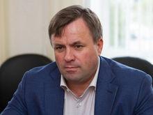 Уголовное дело бывшего главы «уральской Рублевки» закрыто