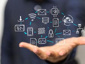 «Норникель» подтвердил свое лидерство в сфере цифровизации промышленности