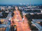 В Челябинской области о сокращениях объявили 167 компаний