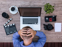 Как использовать кризис в качестве трамплина для бизнеса?