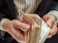 В Красноярске больше всех зарабатывают медики и строители