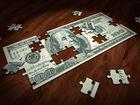 Новая зачистка: вступили в силу поправки в закон о микрофинансовой деятельности