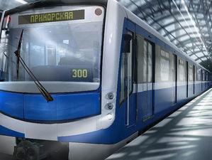 «Синара» займется производством вагонов для метро
