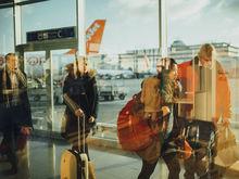 Росавиация продлила запрет на международные перелеты