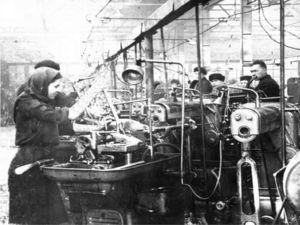 Красноярск не признали «Городом трудовой доблести»
