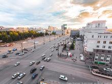 В Челябинске владельцам арендной торговой недвижимости отсрочили налоги