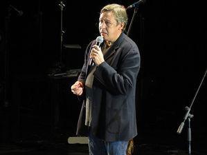 Адвокат Ефремова заявил, что актер не признает своей вины в ДТП