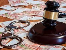 Дело о киоске: районный чиновник пойдет под суд за взятку