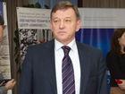 Срок истек. Суд прекратил производство по делу экс-директора нижегородского «ГУММиД»