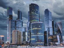 Деловой климат России катится с горы. Около 40% предпринимателей заметили ухудшение
