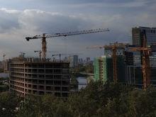 Рынок вернулся к росту. Свердловская область попала в число лидеров