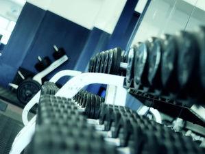 Владелец сети фитнес-центров из Екатеринбурга открывает новый клуб