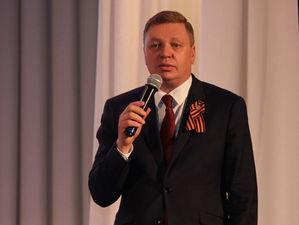 «По инициативе работодателя». В Челябинске уволен ответственный за городской транспорт