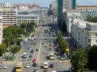 Прокуратура подала в суд на администрацию Челябинска из-за дорог не по ГОСТу
