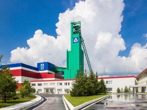 В минэкономразвития Челябинской области одобрили проект строительства ГОКа