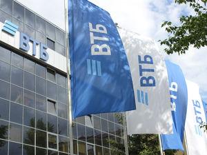 Клиенты ВТБ смогут получить до 1 млн рублейтолько по паспорту