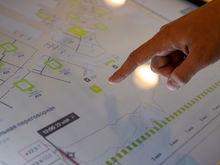 Новосибирские разработчики выпустили платформу для создания микроклимата в офисах