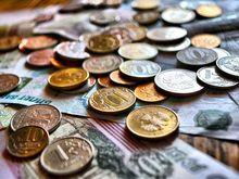 Более 3,5 тыс. обращений поступило от южноуральских бизнесменов за льготными кредитами