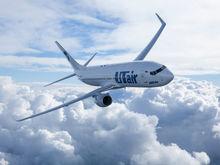 Семь уникальных рейсов. Utair открывает направления из Екатеринбурга в регионы