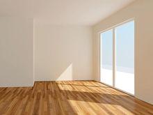 «А ипотека это как?». Почему миллениалы не торопятся покупать жилье в кредит