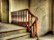 Эксперты по недвижимости: «Первичный рынок получил дополнительное преимущество»