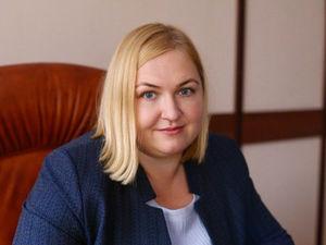 Еще одна отставка. В мэрии Нижнего Новгорода сменился глава дептранса