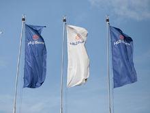 НБД-Банк проведет бесплатный образовательный вебинар 8 июля