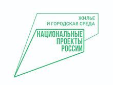 Более 270 тыс. голосов. Нижегородцы выбрали территории для благоустройства