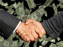 Красноярский бизнес-омбудсмен и Агентство развития бизнеса договорились о сотрудничестве