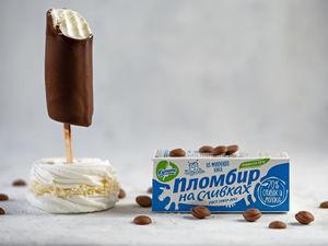 Натуральное мороженое с сибирской душой завоевывает экспортные рынки
