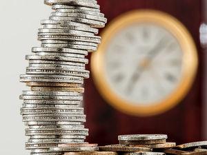 Бизнес ждет поддержки, а ипотека пошла в рост. РЕЙТИНГ банков Челябинска