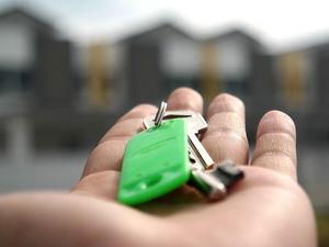 Сбербанк увеличил сумму кредита по программе ипотеки «Господдержка 2020» в Красноярске