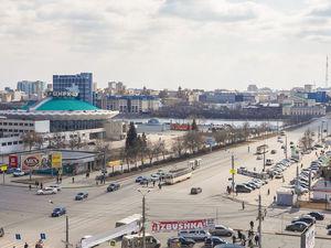 В Челябинской области 30% предпринимателей сообщают о закрытии бизнеса