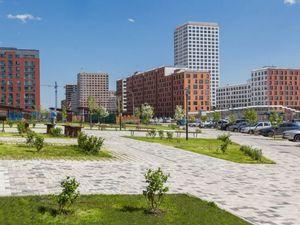 Арендный бизнес с карантиноустойчивым федеральным арендатором продается в Новосибирске