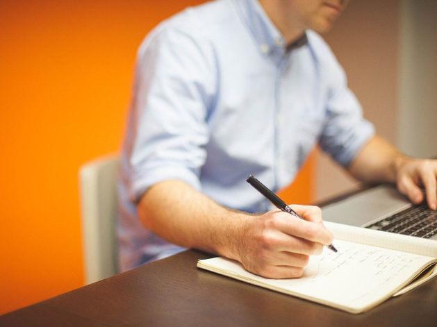 Востребованность на рынке труда вырастет в 6 раз. Какие шаги нужно сделать?