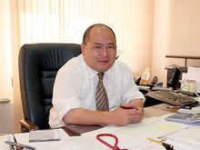 В Нижнем Новгороде задержан гендиректор «Газпром трансгаз». В компании идут обыски