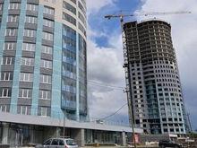 Свердловчане ринулись в ипотеку, но банки не спешат кредитовать новые проекты девелоперов