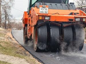 На что потратят миллиарды? Четыре мегапроекта, которые разгрузят нижегородские трассы