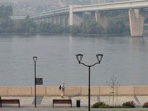 В 50 миллионов обойдется очередной этап реконструкции Михайловской набережной