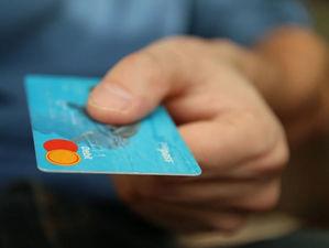 Анализирует транзакции: ПСБ внедрил систему персональных предложений