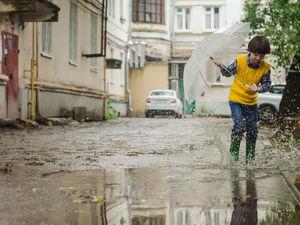 Названы ЖК Новосибирска с лучшим территориальным расположением