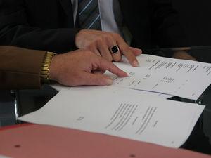 Подрядчика «Швейцарии» поймали на картеле. ФАС сообщает о 400 договорных аукционах