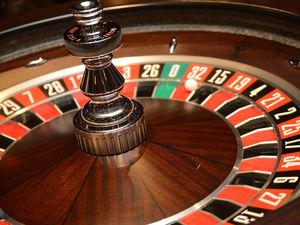В Красноярске выявлена сеть подпольных казино